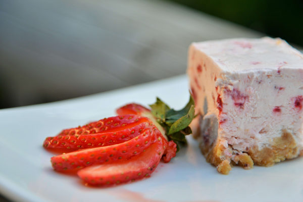 clifftop-dining-cheesecake